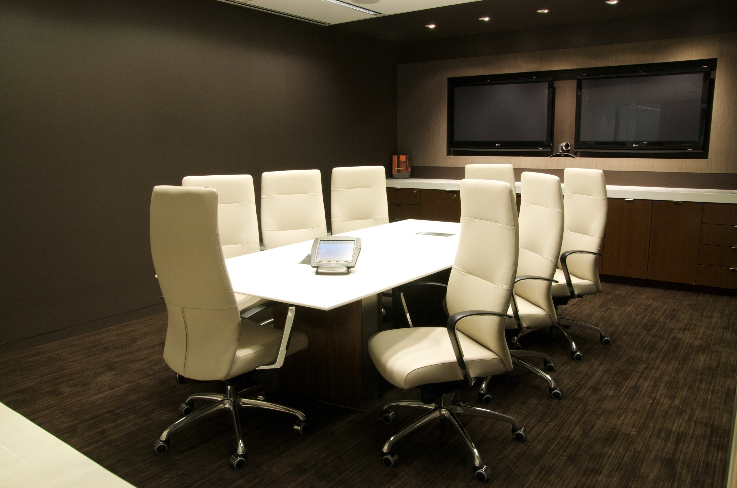 office conference room. TOP VENUES Office Conference Room