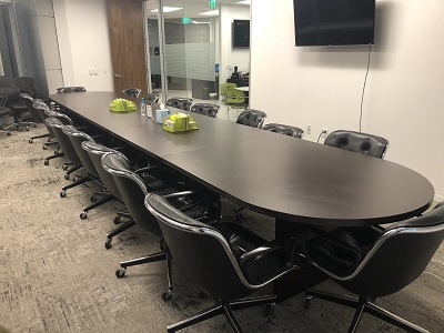 Conference Rooms For Rent In Irvine Ca