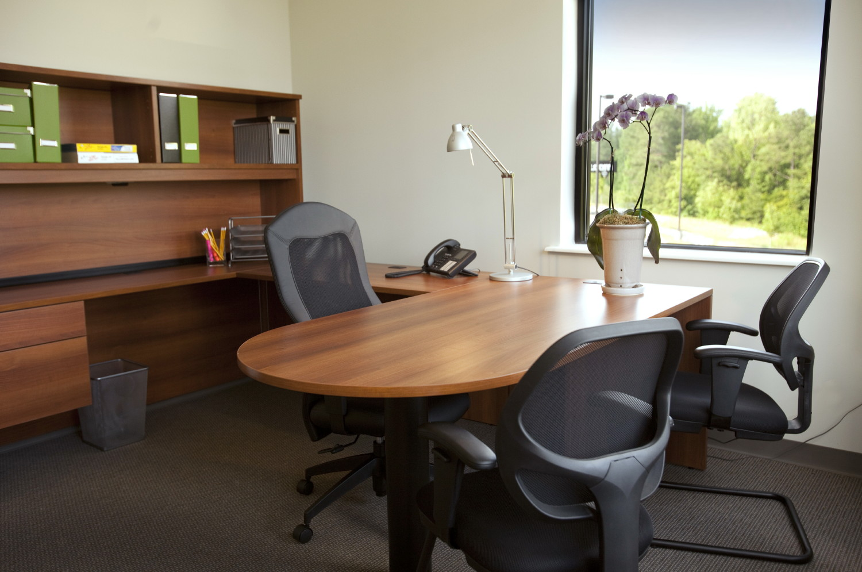 Meeting Rooms In Raleigh Nc